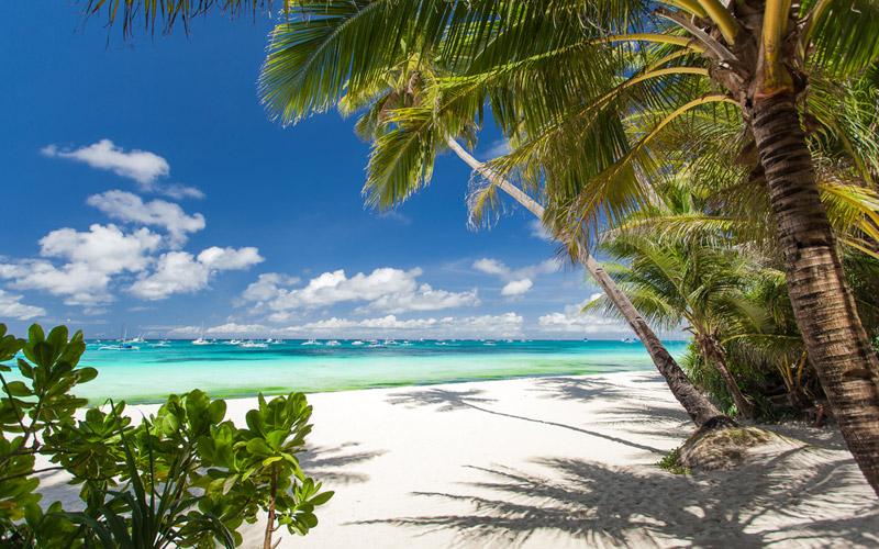 Malediven Yachtcharter