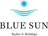 Bluesun Yachts